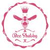 Bee Shabby - бумага и украшения для скрапбукинга