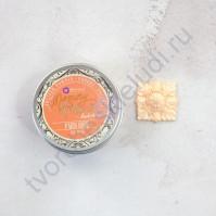 Пигментная пудра Memory Hardware Artisan Powder, 28 гр, цвет Парижская роза (Paris Rose)