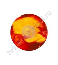 Жидкая акриловая краска Art Alchemy на водной основе, 30 мл, цвет кармин (Carmine)