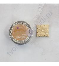 Пигментная пудра Memory Hardware Artisan Powder, 28 гр, цвет Орлеанский серо-коричневый (Orleans Taupe)