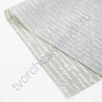 Бумага упаковочная тишью For you, размер 50х70 см