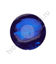 Жидкая акриловая краска Art Alchemy на водной основе, 30 мл, цвет ультрамарин (Ultramarine)