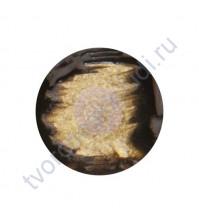 Жидкая акриловая краска Art Alchemy на водной основе, 30 мл, цвет жженая сиена (Burnt Sienna)