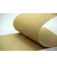 Дизайнерский крафт-картон Materica Kraft, плотность 180 г/м, 30х30 см