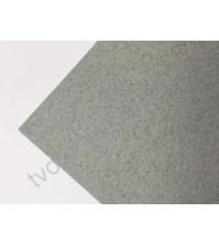 Кардсток текстурированный 30.5х30.5 см, цвет серый, плотность 250 гр/м2