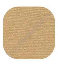 Кардсток текстурированный 30.5х30.5 см, цвет Латте, плотность 235 гр/м2