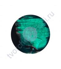 Жидкая акриловая краска Art Alchemy на водной основе, 30 мл, цвет изумруд (Emerald)