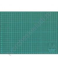 Самовосстанавливающийся коврик 30х21 см