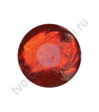 Жидкая акриловая краска Art Alchemy на водной основе, 30 мл, цвет тигровый (Tiger Orange)