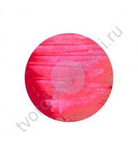 Жидкая акриловая краска Art Alchemy на водной основе, 30 мл, цвет маджента (Magenta)
