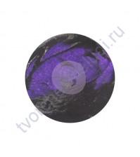 Жидкая акриловая краска Art Alchemy на водной основе, 30 мл, цвет фиолетовый (Purple)