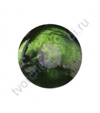 Жидкая акриловая краска Art Alchemy на водной основе, 30 мл, цвет авокадо (Avocado Green)