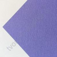 Кардсток текстурированный 30х30 см, цвет сиреневый, плотность 250 гр/м2