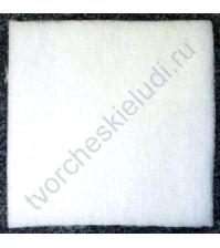 Полотно объемное (синтепон) 100г/м2, 50х150 см
