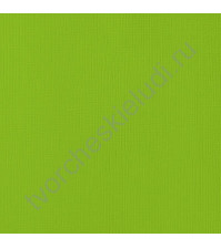 Кардсток текстурированный Сверчок (Cricket), 30.5х30.5 см, 216 гр/м2