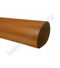 Термотрансферная пленка, цвет шоколадная бронза, металлик, 25х25 см, SC101006