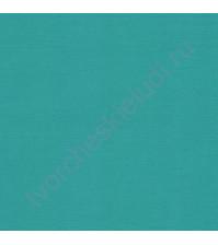 Кардсток текстурированный 30.5х30.5 см, плотность 216 гр/м, цвет Бирюзовый
