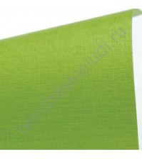 Картон дизайнерский Sirio, 290 г/м2, 30х30 см, цвет лайм